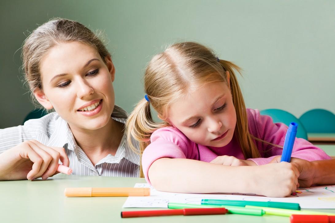 Học cùng con là cách dạy con học tiếng Anh mang lại cả kiến thức và niềm hạnh phúc!